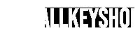 Allkeyshop Limited